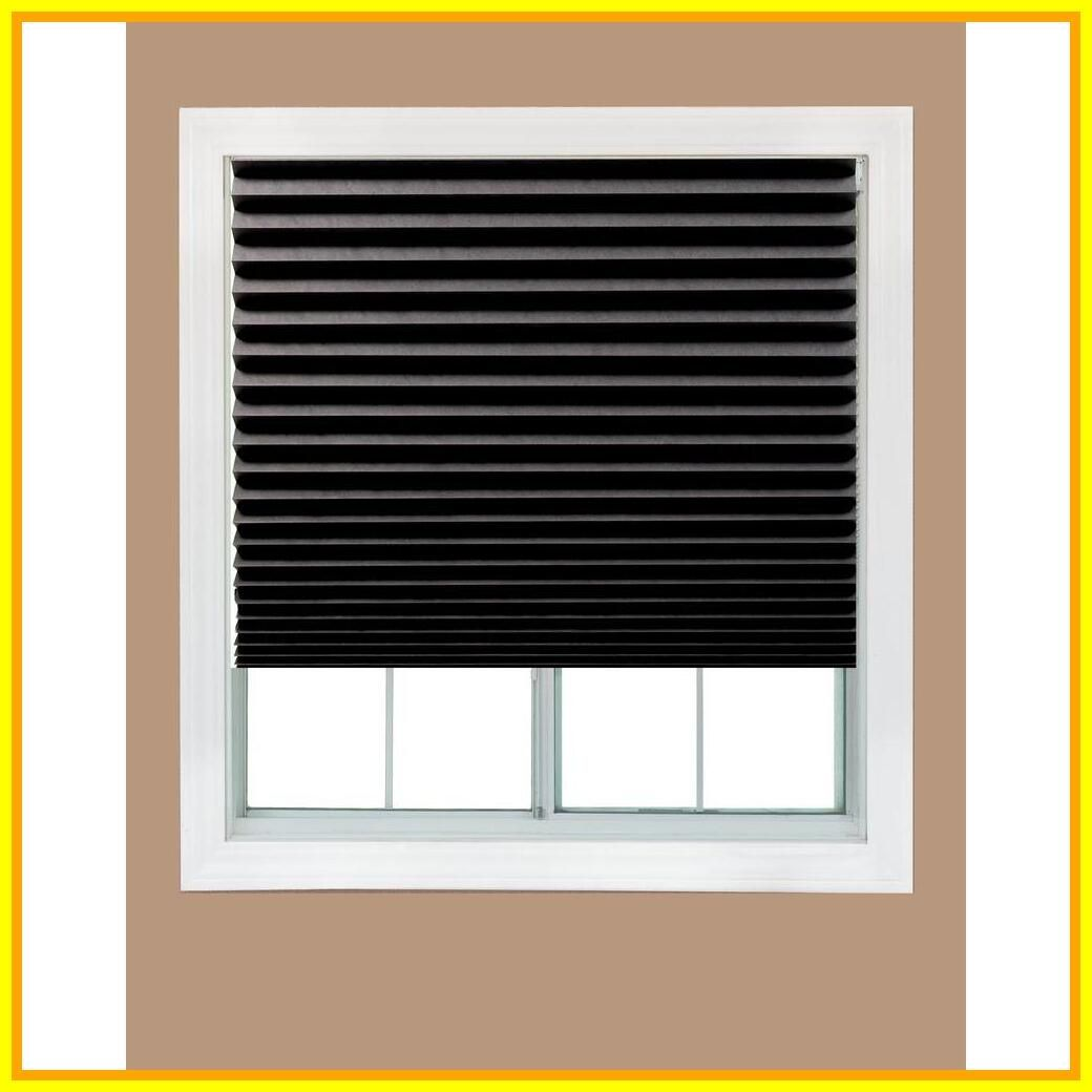 48 Reference Of Blinds Blackout Awnings In 2020 Blinds Home Depot Paper Blinds Blinds For Windows