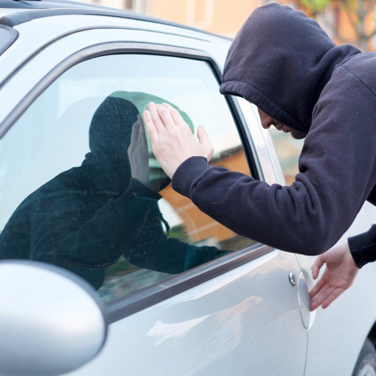 5 tricks to prevent car break-ins | car & truck | car breaks