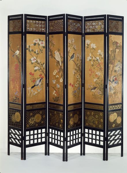 screen screens japanese and decoration
