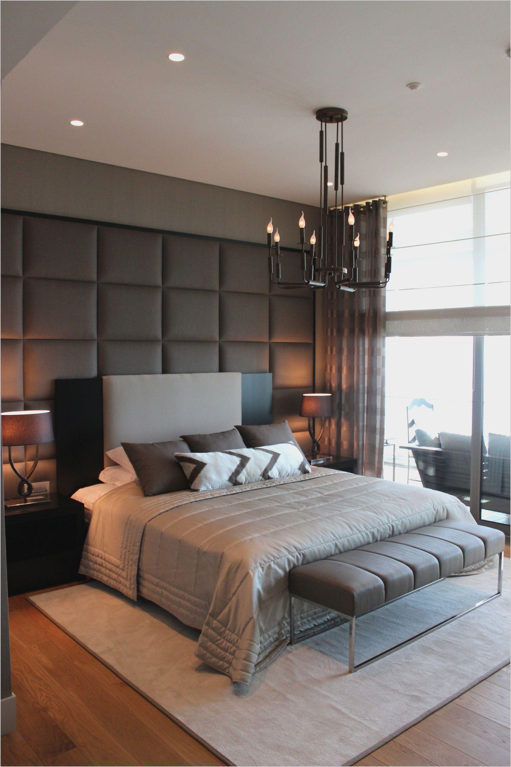 20 Luxurious Bedroom Design Ideas To Copy Next Season Home Decor Interior Design Inspiration Luxurious Bedrooms Master Bedrooms Decor Luxury Bedroom Design