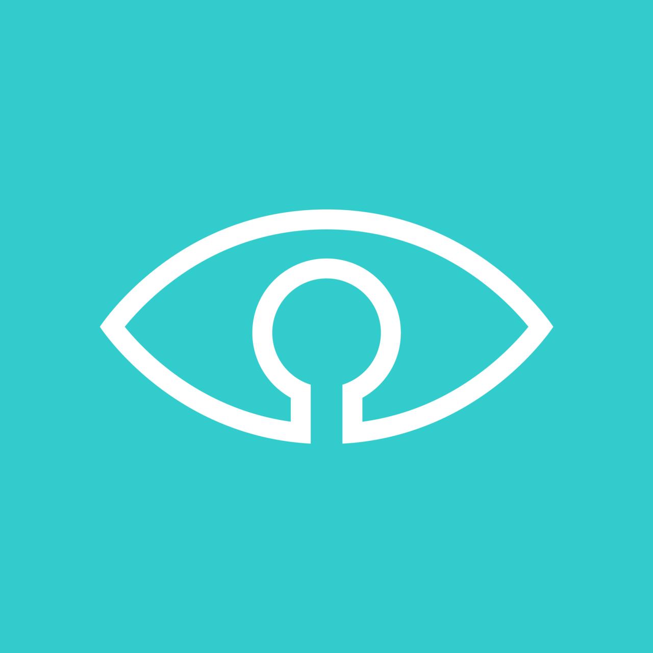 Sigtay Lampen Designer Michel Olyff Firm N A Year 1967 History Logo Logo Design Cloud Drawing