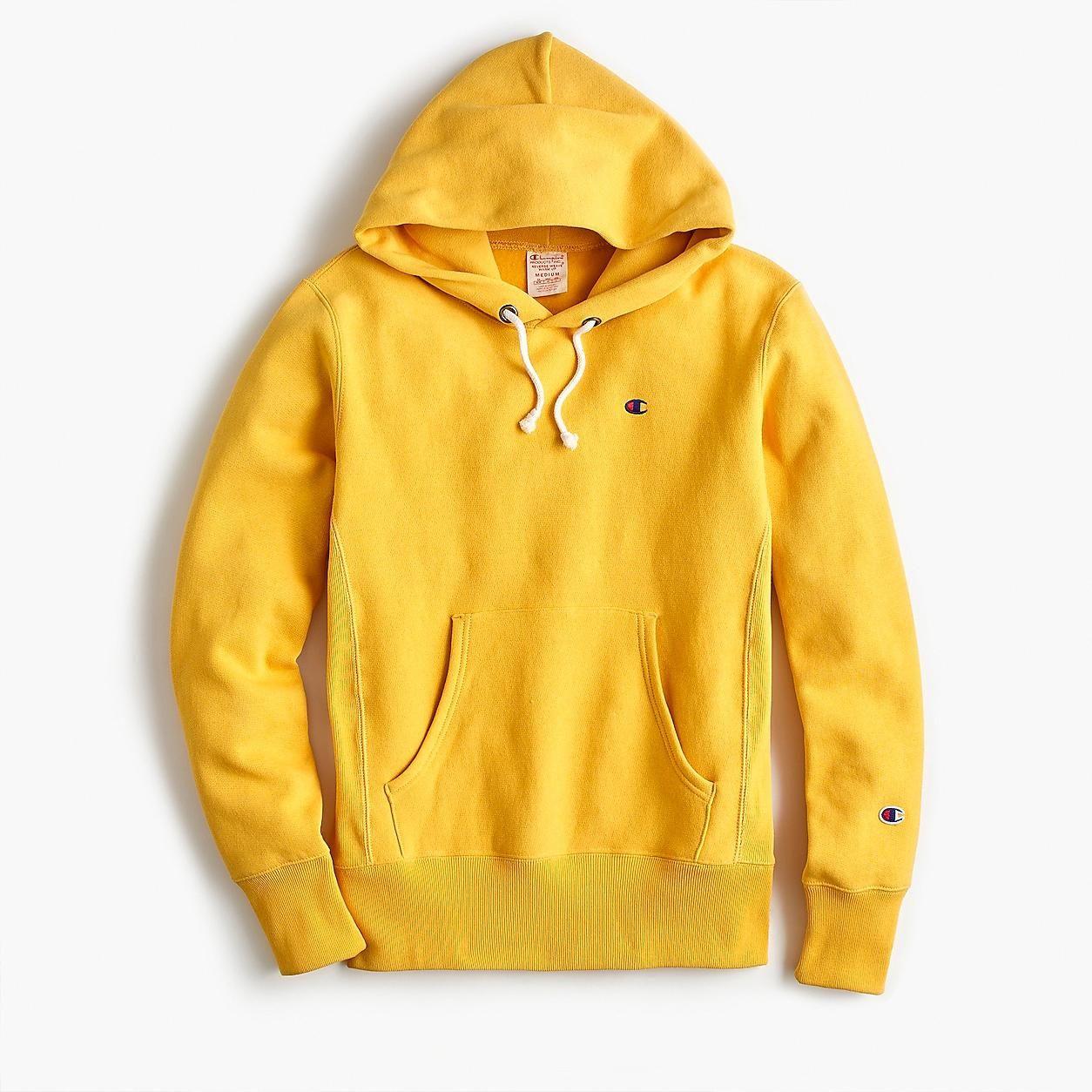 Raincoats For Women Shape Womensraincoatbigw Code 1249273007 Versaliswomensraincoat Champion Hoodie Women Sweatshirts Sweatshirts Hoodie [ 1254 x 1254 Pixel ]