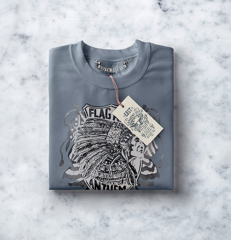 free t shirt design software for mac