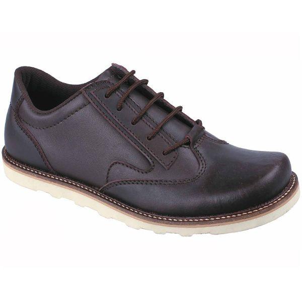 Produk Terbaru Dari Www Eobral Com Sepatu Kuliah Cowok Trend Jaman