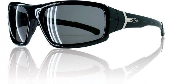 98d5d46401 Smith Optics INTERLOCK SPOILER Sunglasses