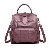 Photo of Only US$51.99, shop suture multifunction bag shoulder bag backpack travel bag fo…