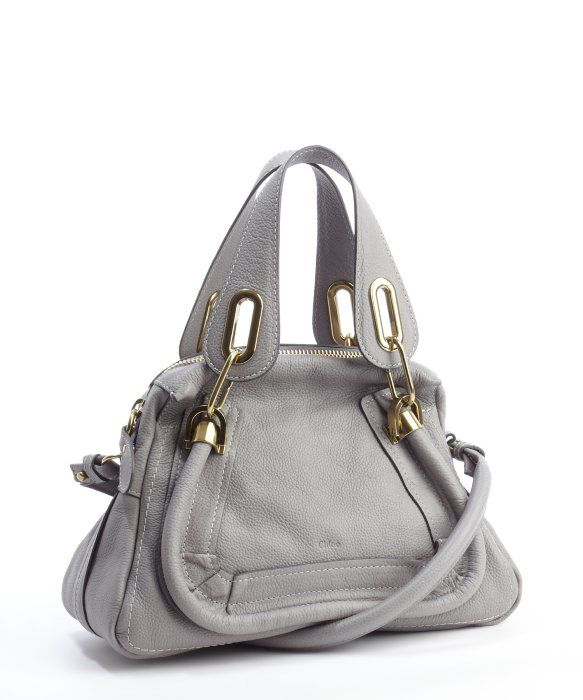 Image result for chloe paraty cashmere gray