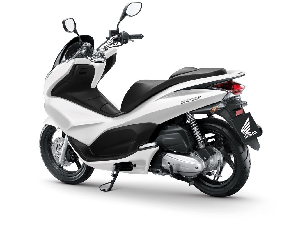 Honda Pcx 125 Harley Davidson And Other Bikes Pinterest Honda