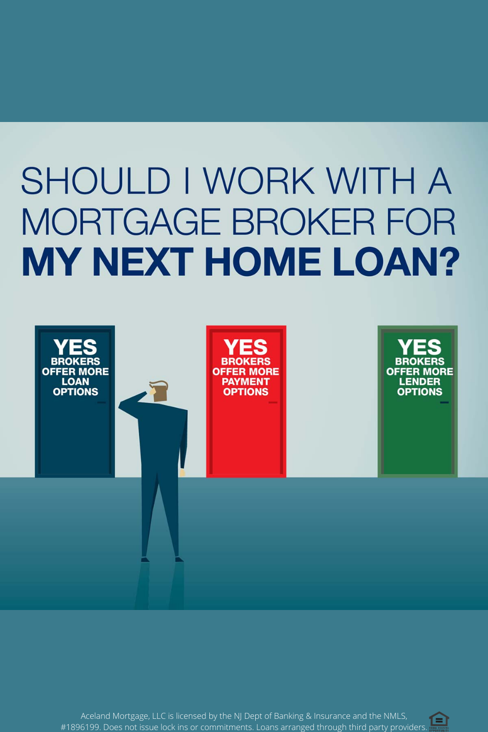 We Couldn T Agree More Independent Mortgage Brokers Like Us Are Not Limited To The Products Of A Single Lender So They Can In 2020 Mortgage Brokers Home Loans Lender