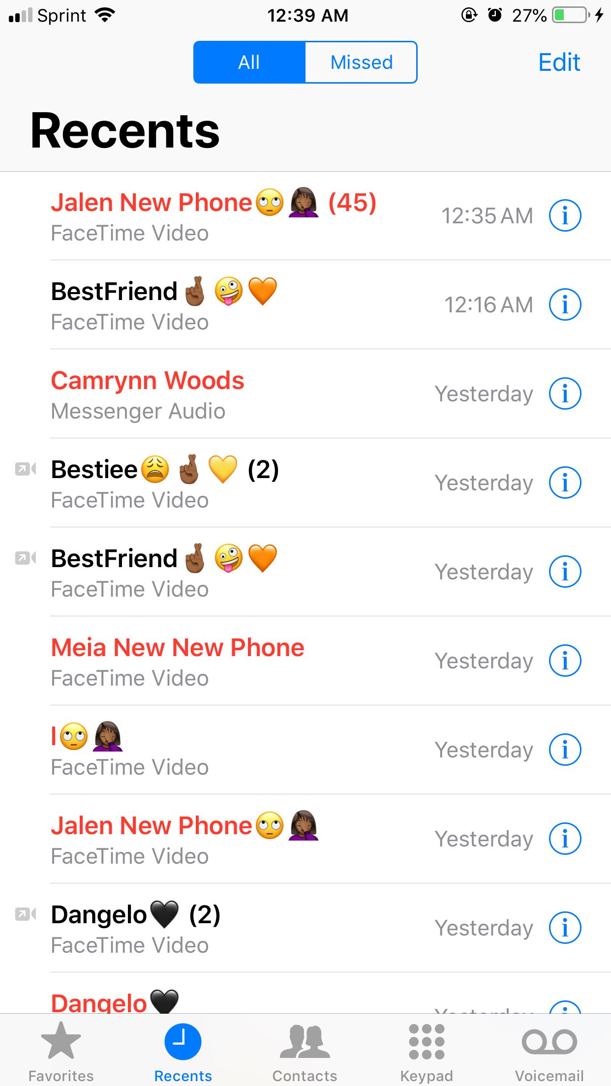 Pin by myah lynn 🦋💞 on phone (With images) Relationship