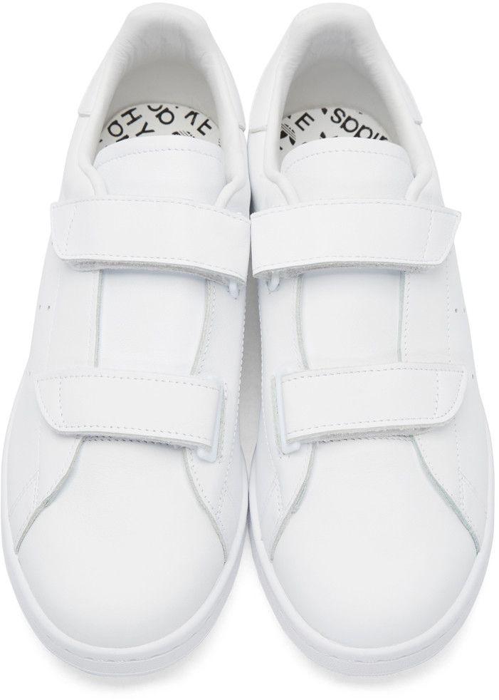 adidas shoes originals menudo group charlie 605622