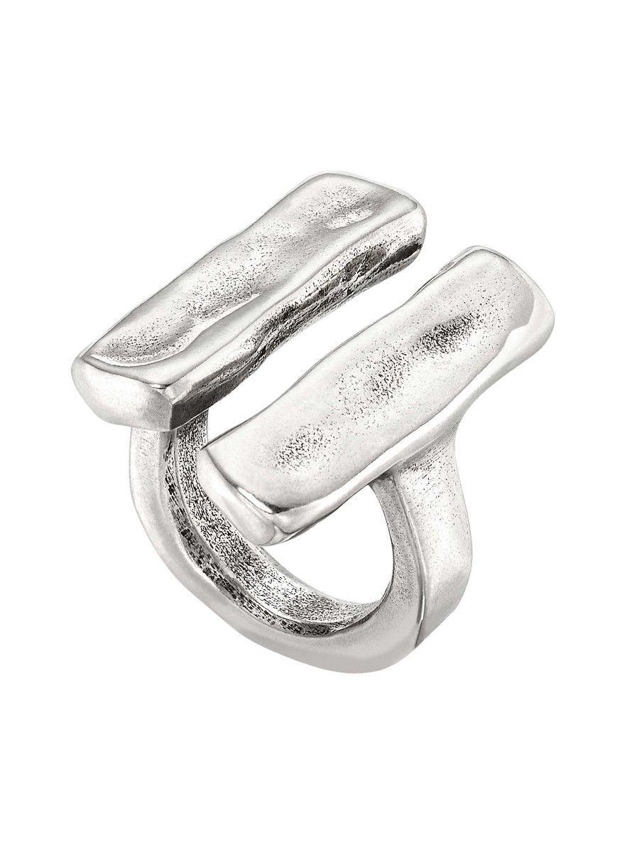 Uno de 50 - Unblocked Ring