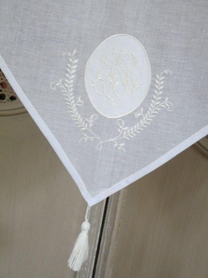 decoration rideaux ciel de lit