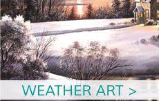 Weather Art