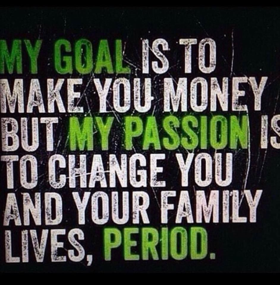 Pin by tom d on Primerica Family life, My passion, My goals