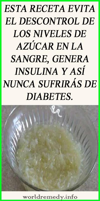 dieta soda insulina diabetes
