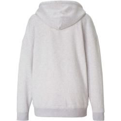 Photo of Hoodie, Tommy Jeans Tommy HilfigerTommy Hilfiger