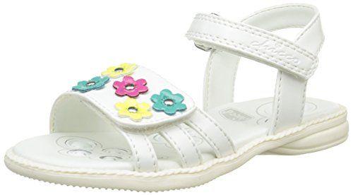 Chicco Sandale Carolyn Mädchen Sandalen - http://on-line-kaufen.de/chicco/chicco-sandale-carolyn-maedchen-sandalen