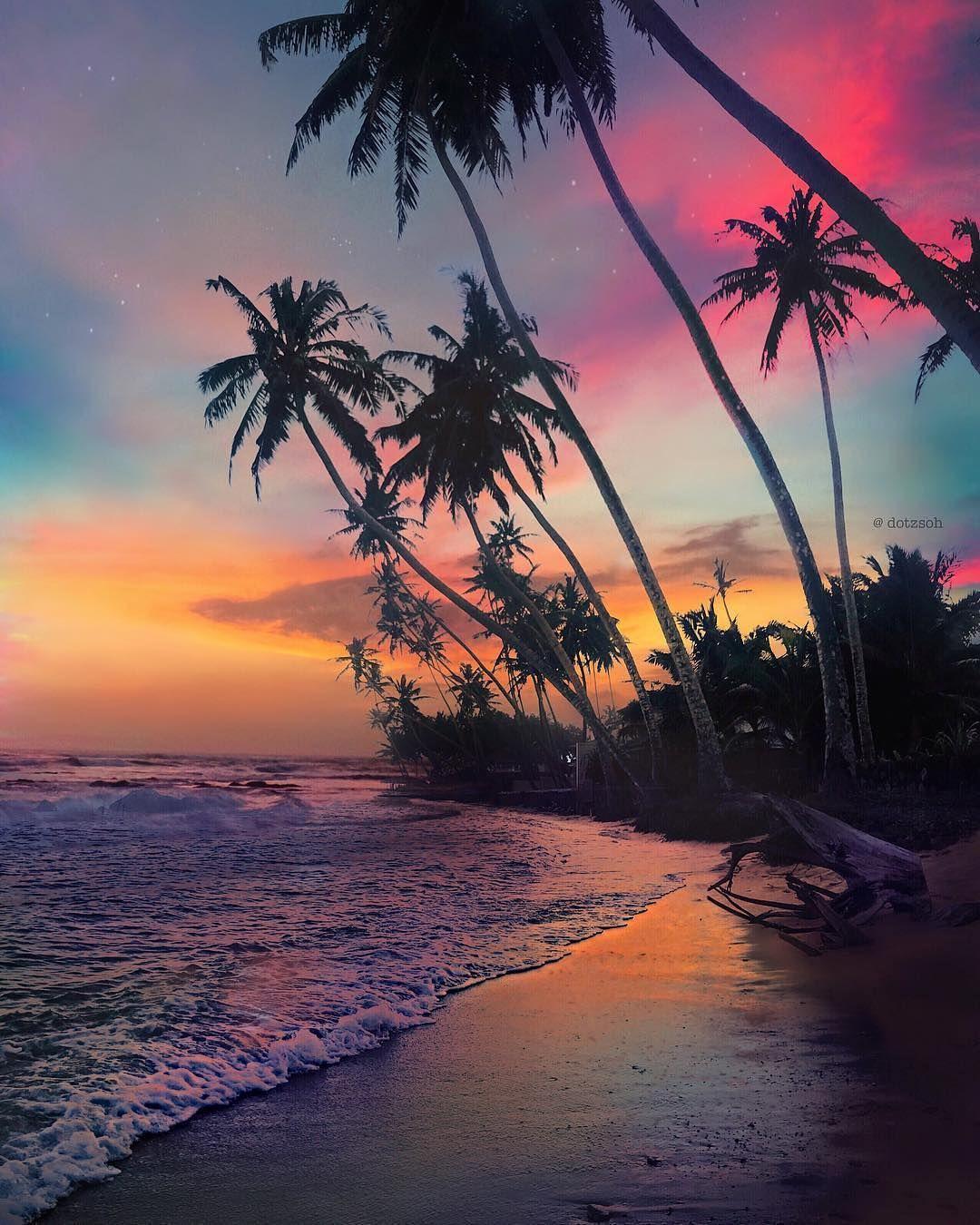 Present L O C A T I O N Sri Lanka P H O T O Dotzsoh