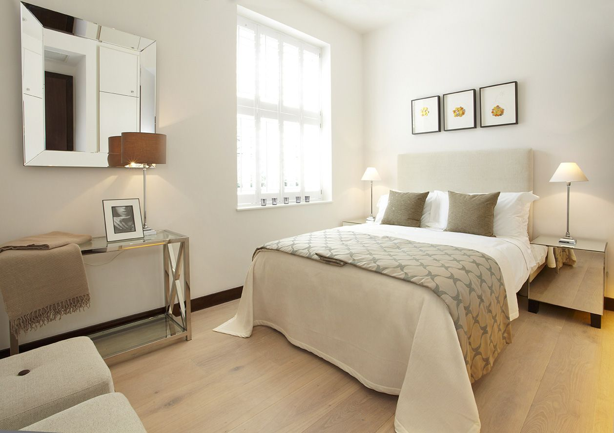 Bedroom Design Uk master bedroom design uk - google search | rooms | pinterest