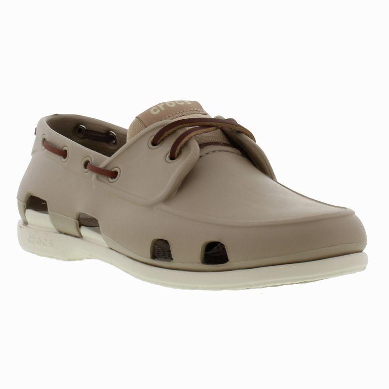 5c88352e4 Crocs Shoes