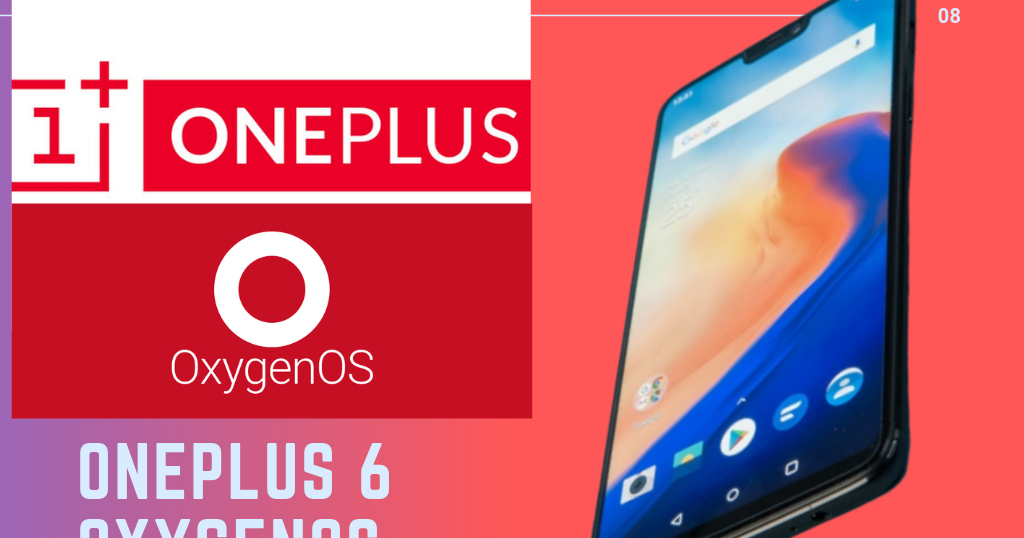 DOWNLOAD ONEPLUS 6 OXYGENOS 9 0 6 UPDATE | mobiprox tips in