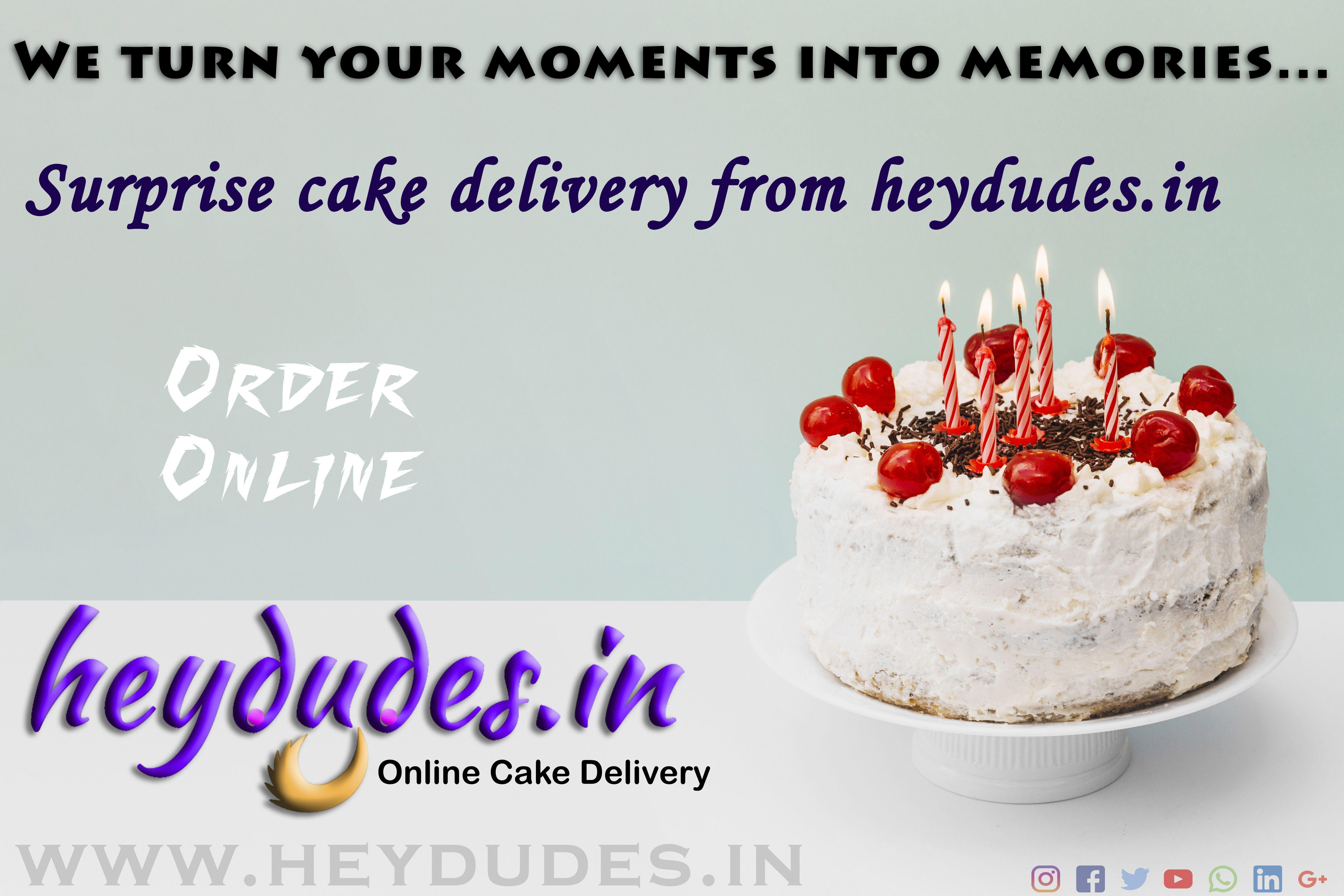 www.heydudes.in