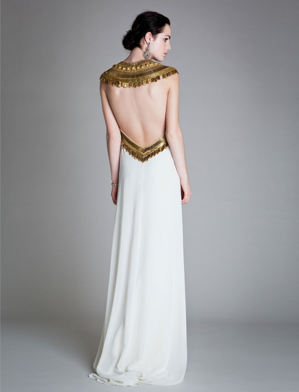 Alice Temperley 2012 Bridal Spring Collection | Dresses | Pinterest ...