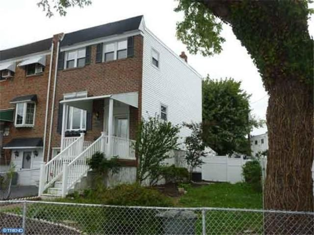3131 Fairdale Road Philadelphia Pa 19154 Home For Sale Real Estate Agent And Sales In Pa Delaware County Pa Home Real Estate