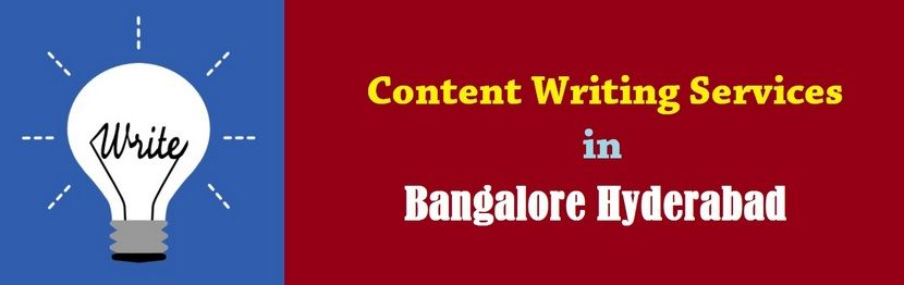 The year 2015 revealed the 10 major #industries where #multilingual #contentwriting is given utmost importance due to its widespread significance.  - #ContentStrategy #Marketing