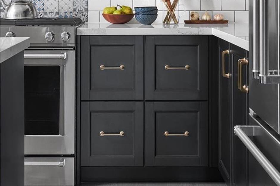 Best Lerhyttan Kitchen Google Search Ikea Kitchen Cabinets 400 x 300