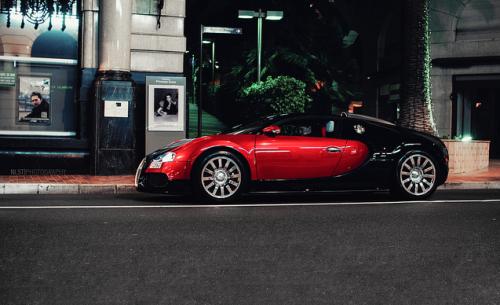 Cars360 Bugatti Veyron Bugatti Veyron