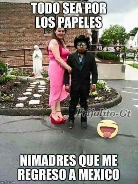 1f94f9568eb31a6b8d87983c5a358db7 Jpg 480 639 Mexican Funny Memes Funny Spanish Memes Funny Spanish Jokes