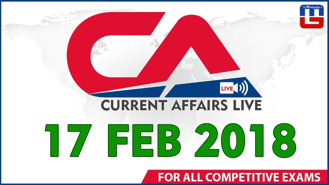 Dont forget to watch current affairs live 7 am from monday to dont forget to watch current affairs live 7 am from monday publicscrutiny Images