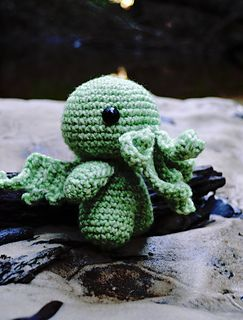 http://www.ravelry.com/patterns/library/cthulhu-3 @Roslyn Brodie