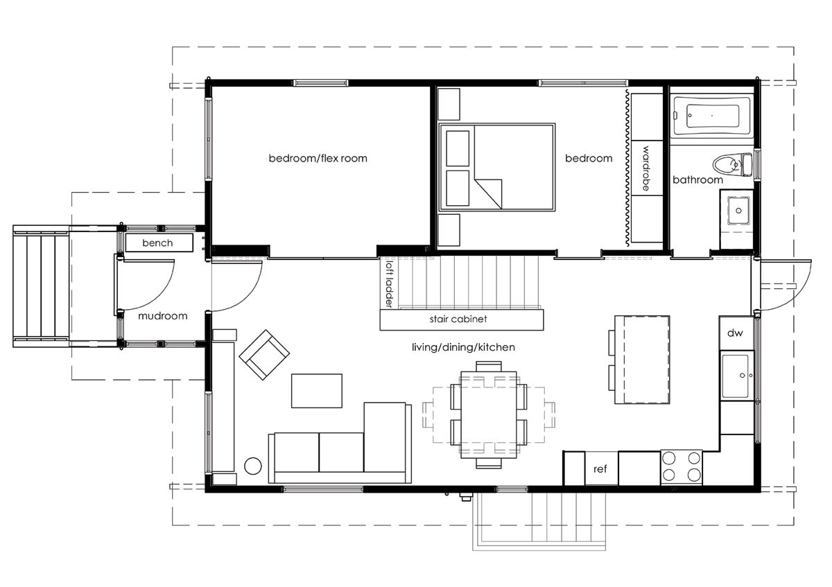 Plan Revised 1117102 Jpg Jpeg Image 1200 847 Pixels Scaled 71 Small House Design Living Room Floor Plans Floor Plan Creator