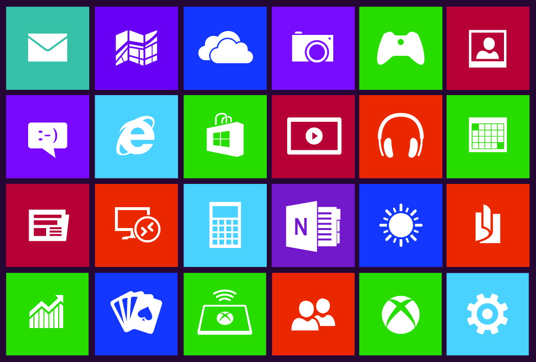 Windows phone 8 icons google search logos and the for Window design ms