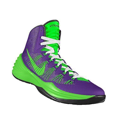 Nike basketball shoes, Jordan shoes