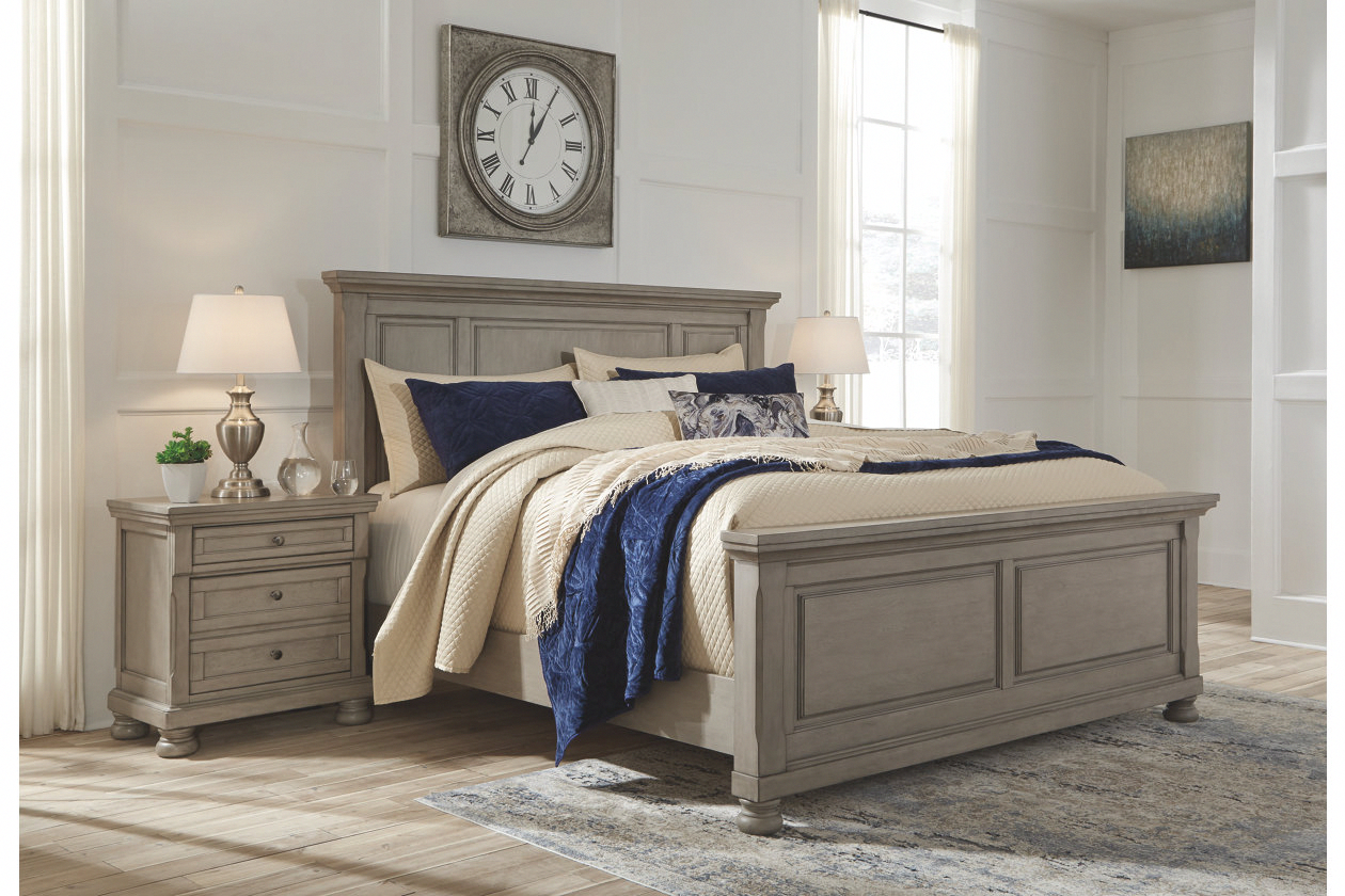 Furniturestoresonline In 2020 Bedroom Furniture Sets Country