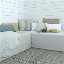 Créez La Chambre De Vos Rêves Avec Bemz Ikea Custom