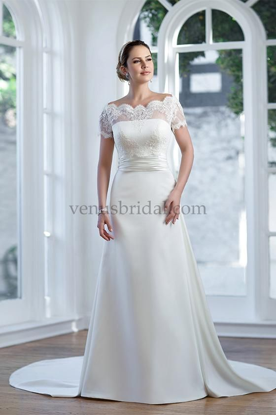 at6605f | Weddings!!!!!! | Pinterest | Venus and Weddings