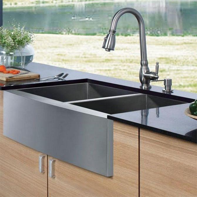 73 Cool Kitchen Sink Design Ideas  Kitchen Sink Design Sink Brilliant Cool Kitchen Sinks Decorating Inspiration