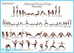 ideakelly beckley on yoga  vinyasa yoga poses