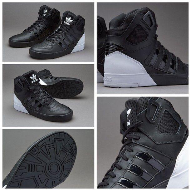 premium selection 6081c 6304e adidas Originals Womens Spectra - Core Black   White قیمت بعد از حراج  تومان  کد