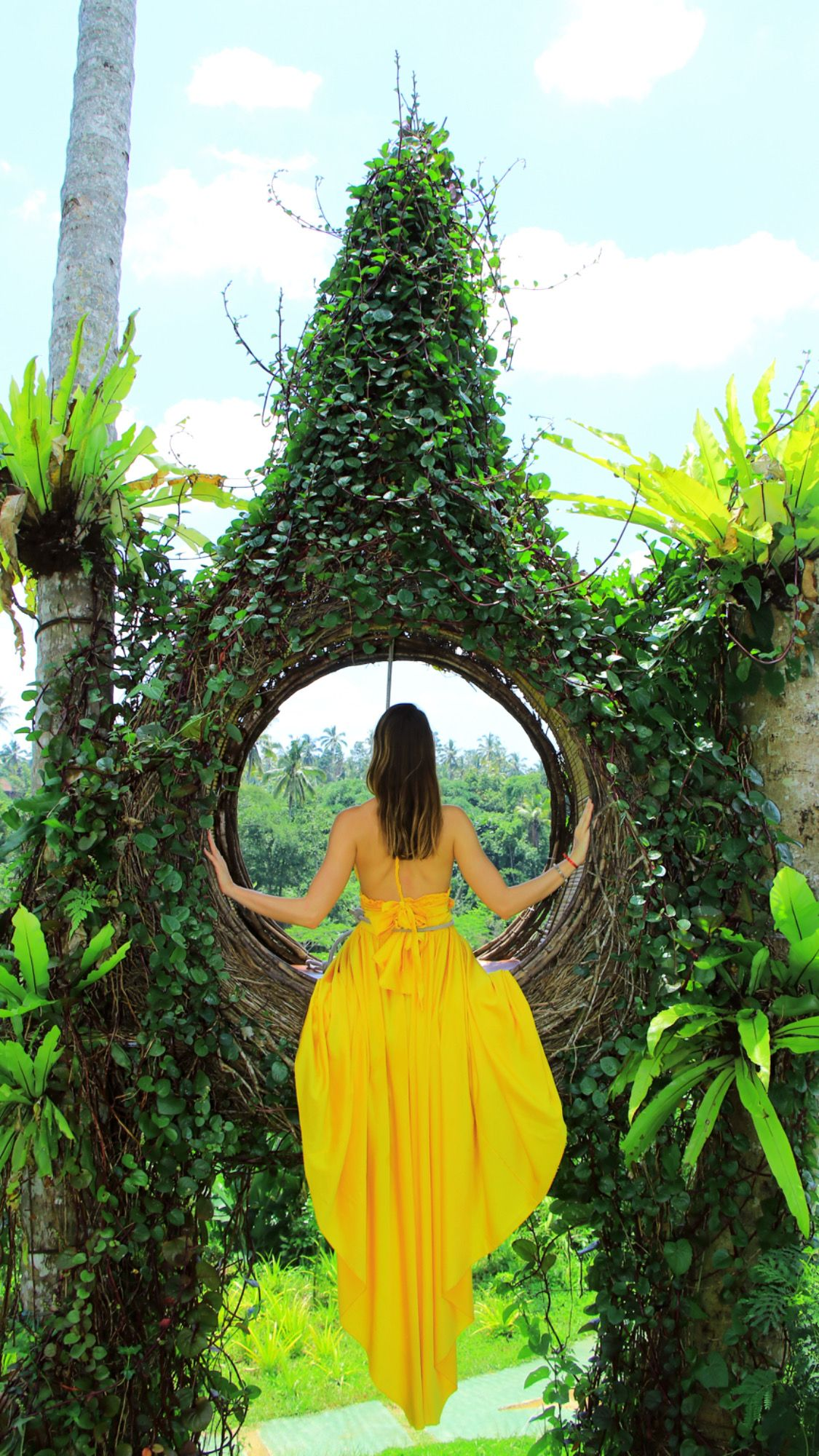 Pin by Arielle Hope on Bali Life in 2020  Ubud Photo