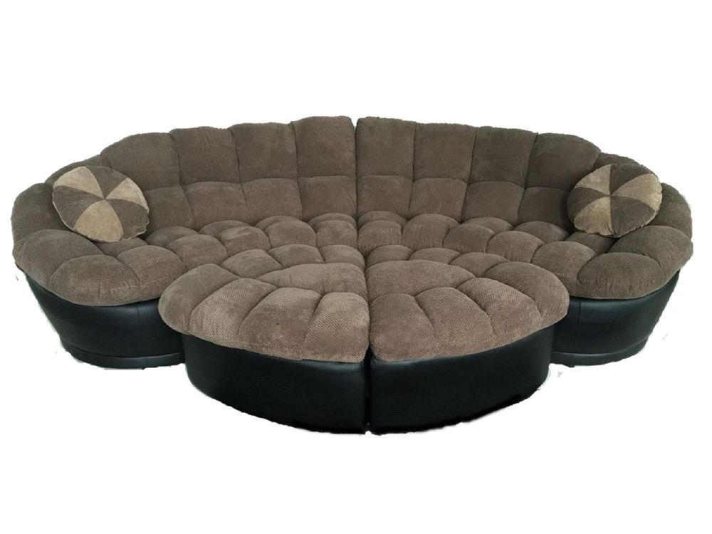 Papasan 2 piece sectional sofa sofa menzilperdenet for Papasan two piece sectional sofa
