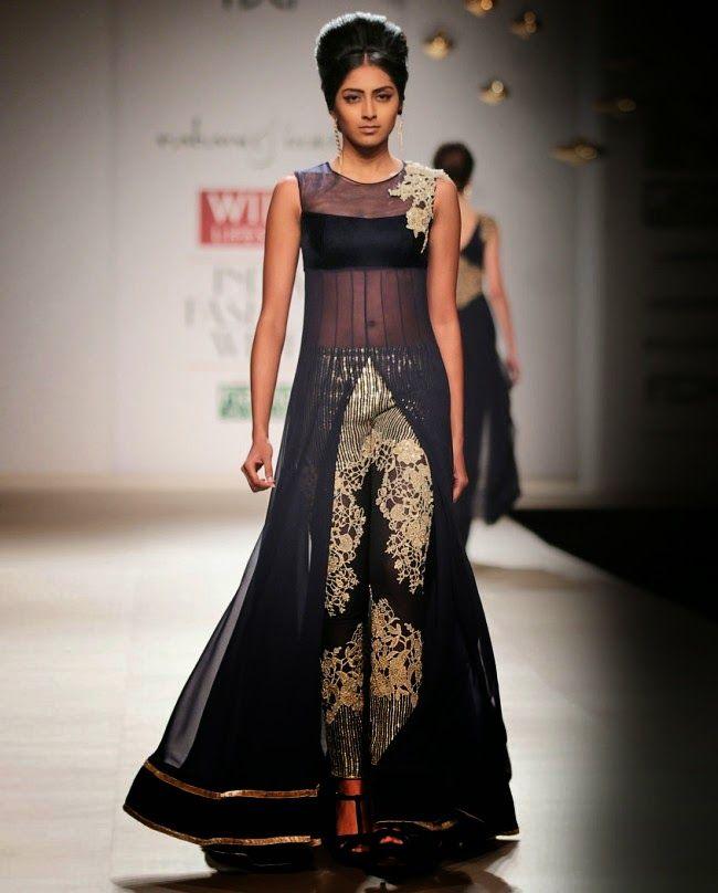 Rabani And Rakha Dresses Fashion 2014 ~ Your Choice For Dress