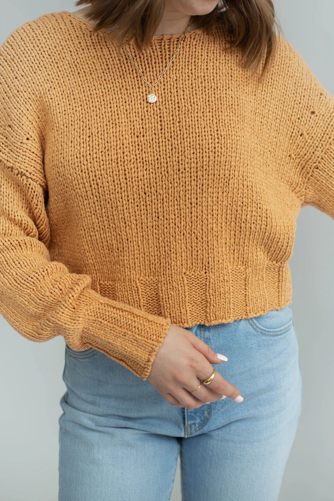 Tratame Sweater Peach in 2020 | Sweaters, How to wear, Men