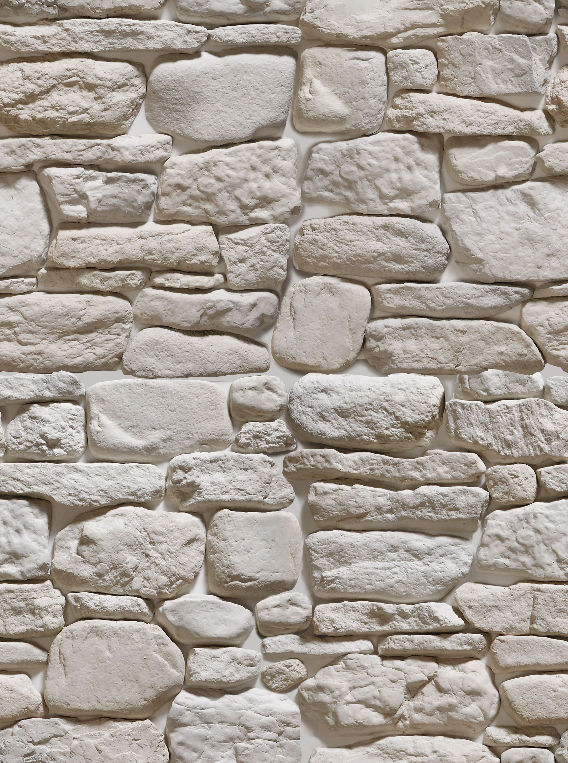 Stone Building Material : круглые stones stone wall texture речной