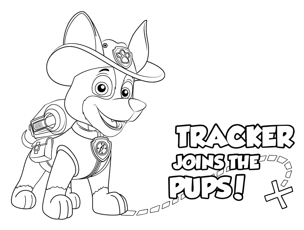 paw patrol coloring pages hd paw patrol coloring